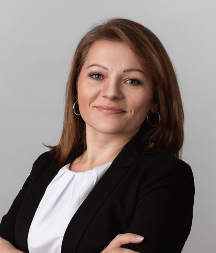 Katharina Riel