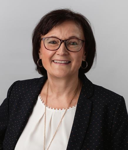 ppa. Maria Wich